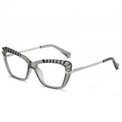 M-STARFrameGlasses|LG2046