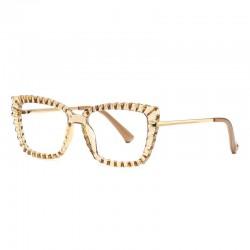 M-STARFrameGlasses|LG2074
