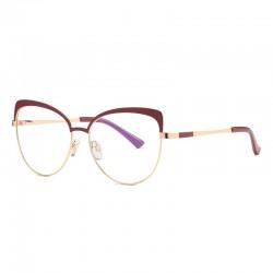M-STARFrameGlasses|LG3008