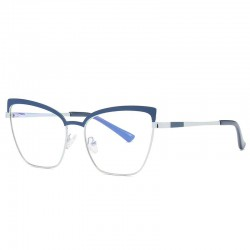 M-STARFrameGlasses|LG3009
