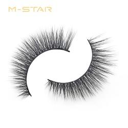 M-STAR Lashes Self-Adhesion Eyelashes   MAV5