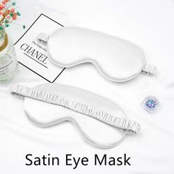 Eye Mask | SD03
