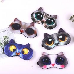 Eye Mask | YZ04