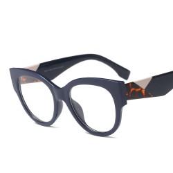 M-STAR Frame Glasses    FG92161