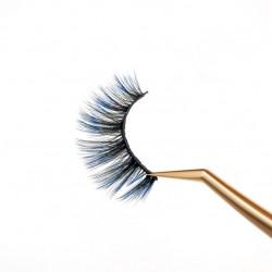 M-STAR Lashes 3D Mink False Eyelashes - MC49
